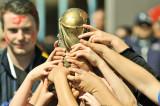 Hellenic Cup Final - U9 (24 Oct 2010)