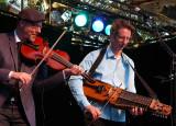 Live Oak Music Festival 2010