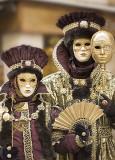 Mask 16
