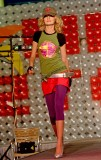 Almaty Fashion