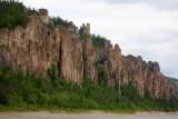 Yakutsk_Yassiakh2010