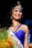Miss Yakutia 2010