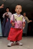 Korean NewYear in Yakutsk