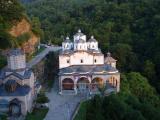 church view 3.jpg