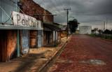 Lost Edges/Urban Decay