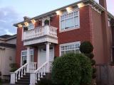 20060609_01house.jpg