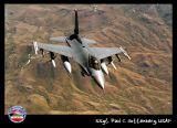 Air Force Photos