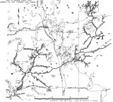 Thunder Lake RR maps
