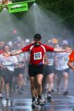 Stockhom Maraton 2006