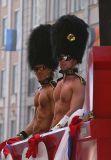Stockholm Pride Festival 2006