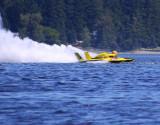 hydroplane_races