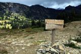 burroughs_mountain
