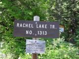Rachel and Lila Lakes