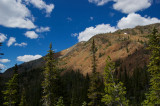 :Ingalls Lake:
