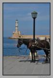 Crete  September 08