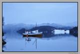 Different places in Trøndelag