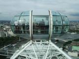 London, Sep 2008