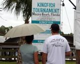Favorite MBARA Kingfish Tournament Photos