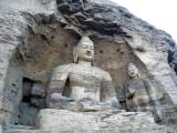 Shanxi , China  2009
