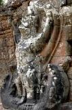 North Eastern Angkor
