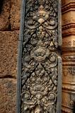 carved details