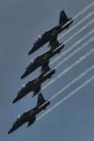 Hawk Mk 51 (Midnight Hawks)