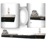 American Steamship Company