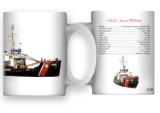 USCGC Acacia