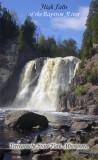 High Falls, Minnesota