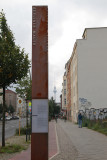 Berlin9394.jpg