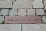Berlin9396.jpg