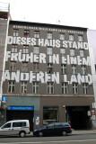Berlin9399.jpg