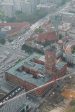 Berlin9426.jpg