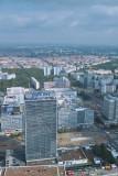 Berlin9432.jpg