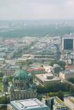 Berlin9438.jpg