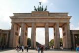 Berlin9476.jpg