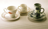 antique_coffecups