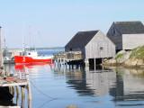 Photos in Nova Scotia