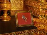 Thailand 2007 - 003.JPG