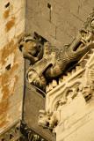 Korčula Cathedral