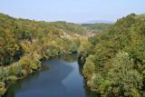 Ozalj - Kupa River