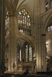 Regensburg - Dom St Peter