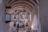 Cachi - Church of San José