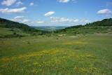 Near Mugeni (Bögöz)