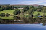 Waymarked Trails in Ireland
