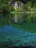 Gradinsko Lake