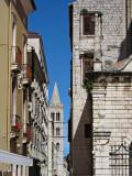 Zadar - Široka