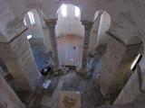 Zadar - St Donat's Church