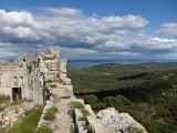 Ugljan - St Micheal's Fortress