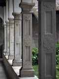 Pula - Franciscan Monastery